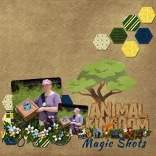 AK-magic-shot-web.jpg