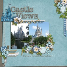 CastleViewsweb.jpg