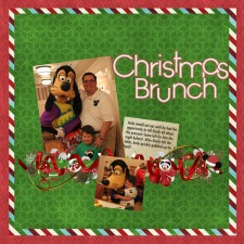 Christmas-Brunch.jpg
