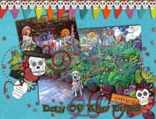 Day_of_Dead.jpg
