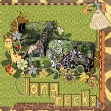 Long_Necks.jpg