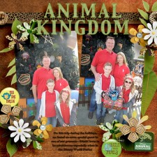 animal_kingdom_britt.jpg