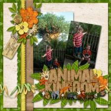 animal_kingdom_copy_400x400_.jpg