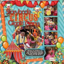 2012-Disney-NY-Clowns_web.jpg