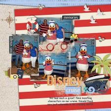 Cruise_Donald.jpg