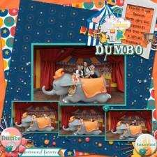 Disney_2012_-_Page_055.jpg