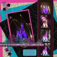 Speed_Scrap_127_Fireworks.jpg