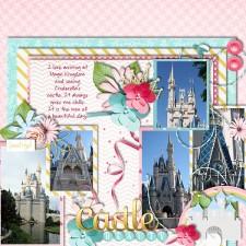 Castle_Beauty.jpg