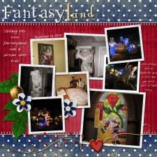 Disney_2012_-_Page_056.jpg