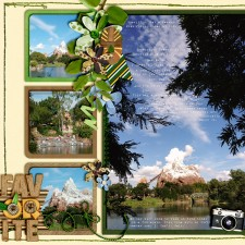 Expedition-Everest-WEB.jpg