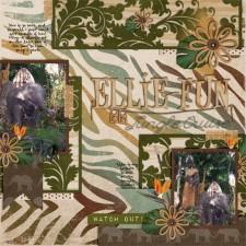 JungleCruise_Dec09_web.jpg