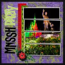 MNSSHP-2012.jpg