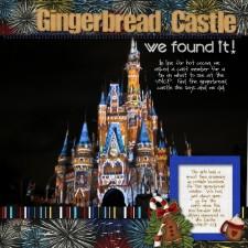 MSM_128_Gingerbread_Castle_copy_500x500_.jpg