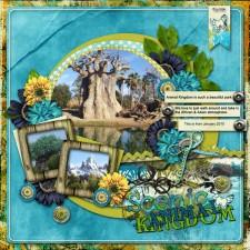 Scenic-Animal-Kingdom.jpg
