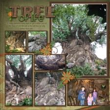 TreeOfLifeRt.jpg