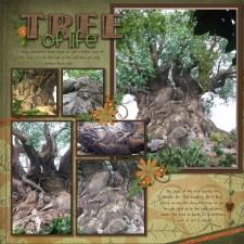 TreeOfLifeRt1.jpg