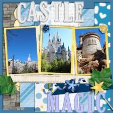 castles_SwL_AugustSOTempChallenge.jpg