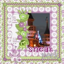 sneak-peek-2012-sm.jpg