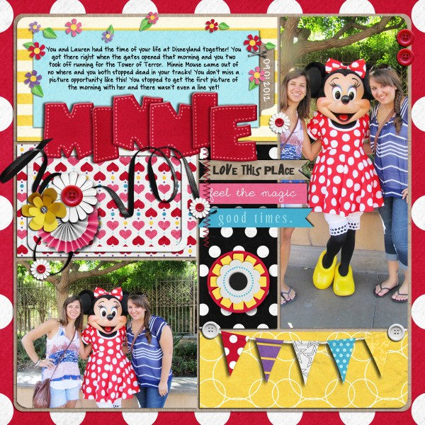9_1_2012_Minnie_Mouse_-_SS_129