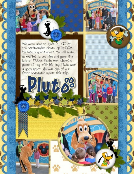 Pluto_Page