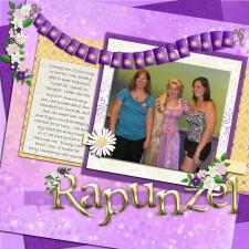 129_Rapunzel_resized.jpg