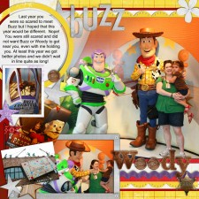 2012_06_05_woody_and_buzz_copy.jpg