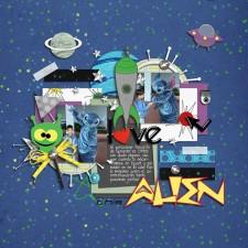 33-alien-web.jpg