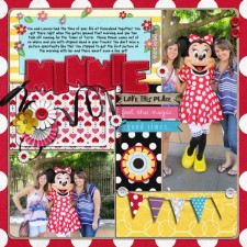 9_1_2012_Minnie_Mouse_-_SS_129.jpg
