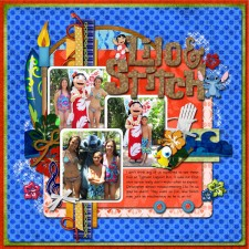 Lilo-and-Stitch-for-web.jpg
