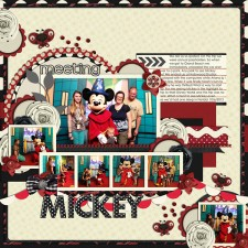 Meeting-Mickey-Mouse-WEB.jpg