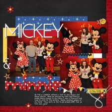 MickeyMinnie1.jpg
