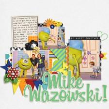 Mike-2011.jpg