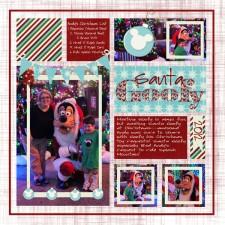 Santa-Goofy.jpg