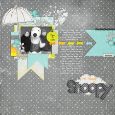 Snoopy_Knotts_Dec2010_web.jpg