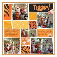 TiggerWeb3.jpg
