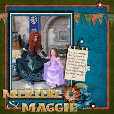 merida-and-maggie-2012-sm.jpg