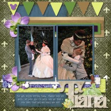 Disney_2012_-_Page_058.jpg