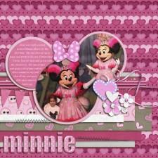 HJW-Minnie-KS_NTS_template1.jpg