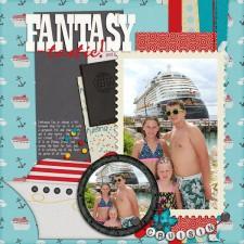 fantasytastic_copy.jpg