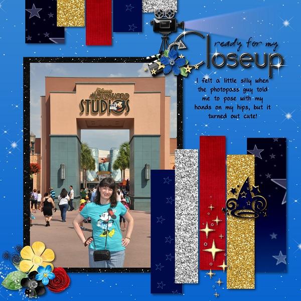 Disney_2011_-_Page_066