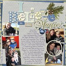 2011_12_Disneyland_I_Believe_MS_WEB.jpg