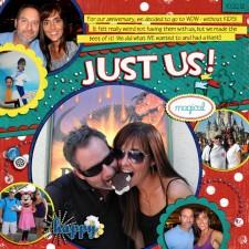 Just-us_.jpg
