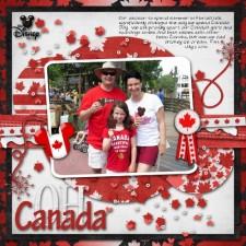 MSM_131_Canada_Day_at_MK_copy_500x500_.jpg