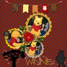 Pooh_Animal_Kingdom_copy.jpg
