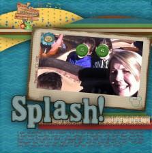 Splash-Mountain4.jpg