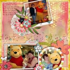 me-and-Poohbear-sm.jpg