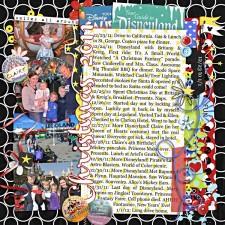2011_12_Disneyland_Title_Page_MS_WEB.jpg