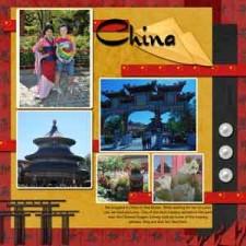 2012-04-Epcot-China-revised1.jpg