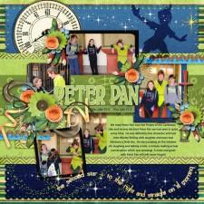 2012-Disney-NY-Peter-Pan_web.jpg