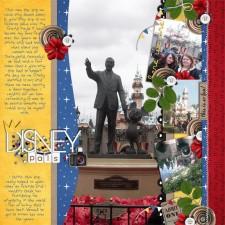 DisneyPals_Nov11_web.jpg